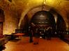 9-1-2007 Mikoluv - Wine Cellar (1)