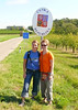 8-31-2007 Into Moravia - The GUIDES - Day 1