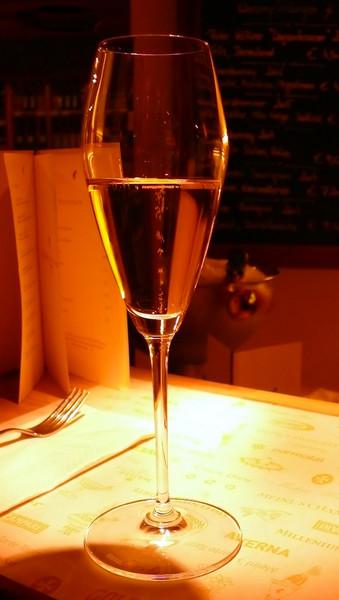 8-30-2007 Vienna - Wine Bar