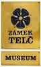 9-3-2007 Telc Museum