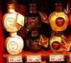 8-30-2007 Vienna - Mozart Liqueur