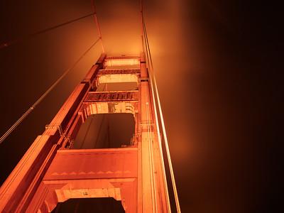 Massive Tower