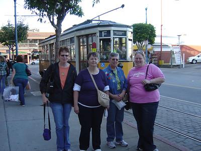 2009 San Francisco