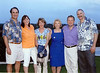 "2nd night - heading out ""On The Town"" into Playa del Carmen for dinner.<br /> <br /> Steve and me, Aimee and Heather, Dan and Bob"