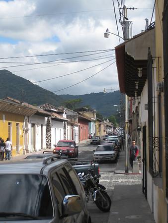 2 Guatemala