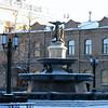 Chelyabinsk.