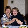 Ekaterina & Susan.