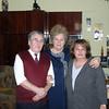 Lena's folks & Susan.