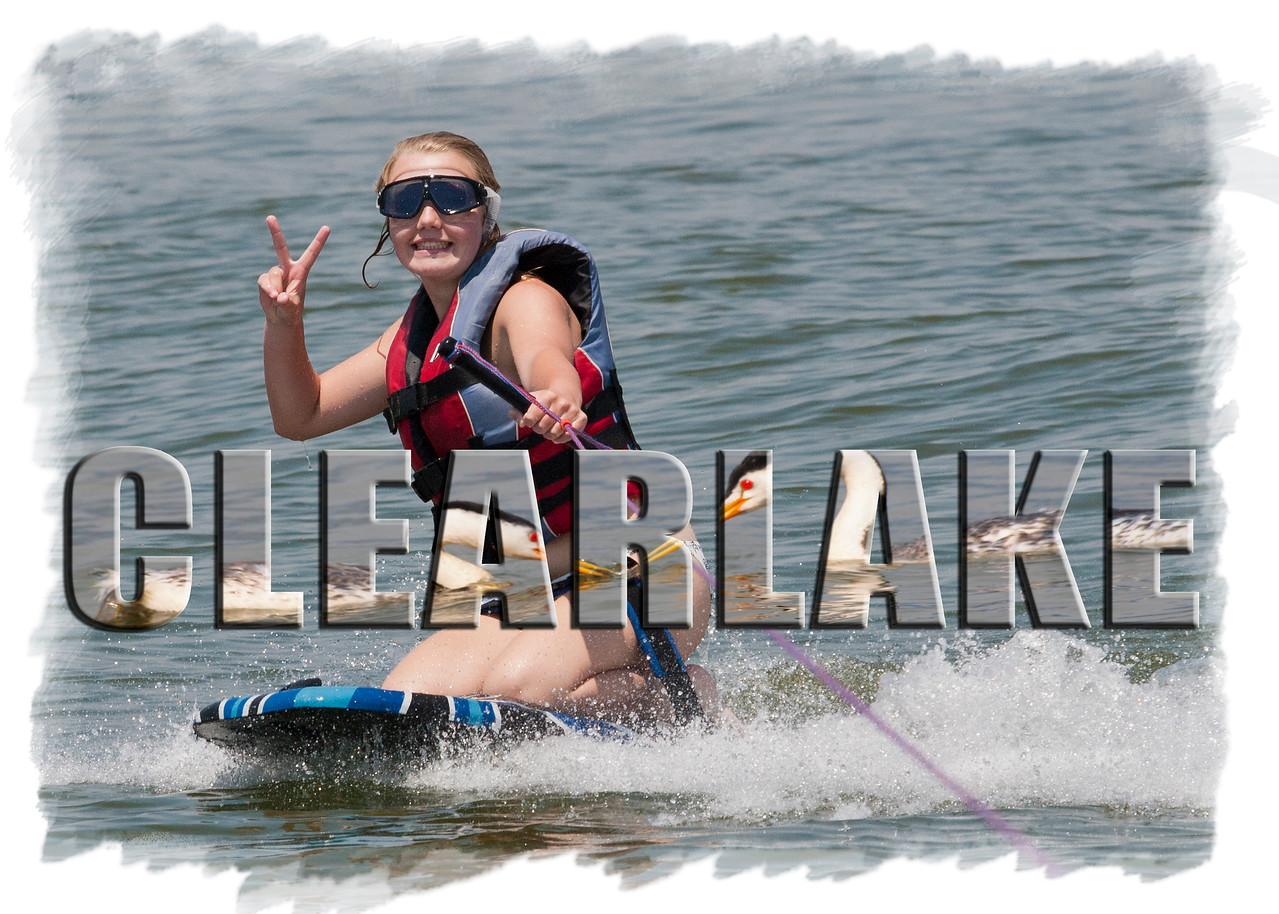 _7142927-J-kneeboard-Clearlake-title