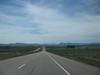 Long roads ahead
