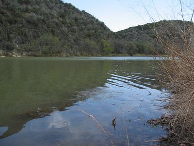 Colorado Bend 2008
