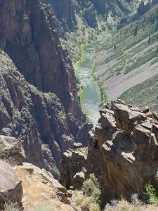 2005 Colorado