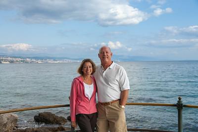 Melinda & Bill