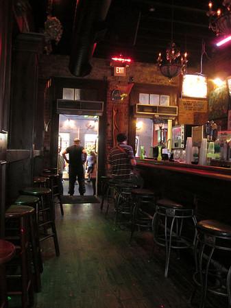 cool bar #1