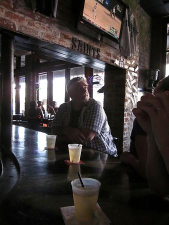 cool bar #3
