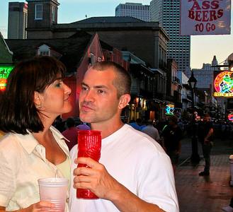 Danielle & Ricky