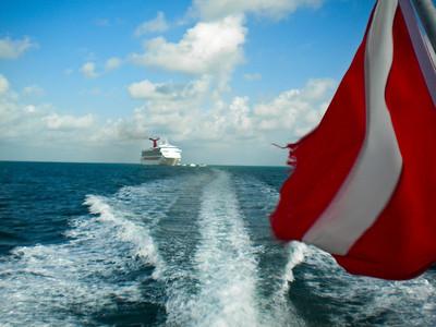 3 Belize