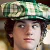 World Showcase Hats : United Kingdom