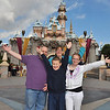 Photopass picture
