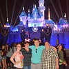 PhotoPass - Sleeping Beauty Castle