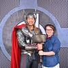PhotoPass - Thor