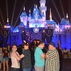 PhotoPass - Sleeping Beauty Castle