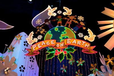 2010 - Jan - 18-24 - Family Disneyland Trip-7795