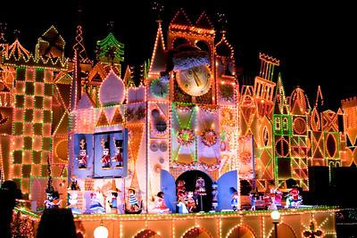 2010 - Jan - 18-24 - Family Disneyland Trip-7825