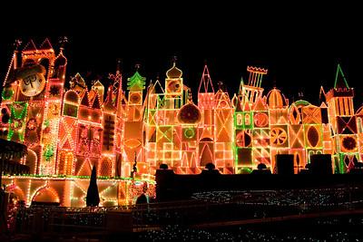 2010 - Jan - 18-24 - Family Disneyland Trip-7722