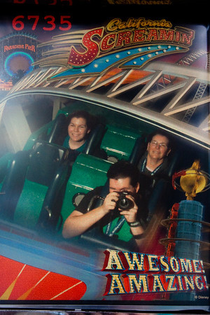 2010 - Jan - 18-24 - Family Disneyland Trip-8064