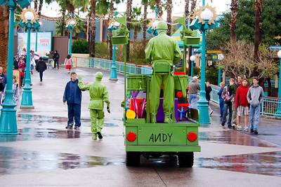 2010 - Jan - 18-24 - Family Disneyland Trip-8080