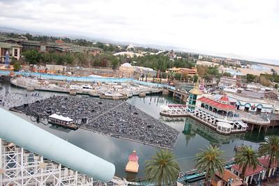2010 - Jan - 18-24 - Family Disneyland Trip-8033