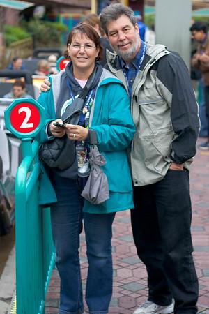 2010 - Jan - 18-24 - Family Disneyland Trip-7915