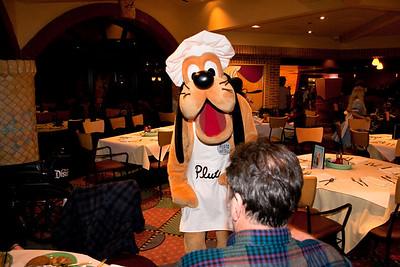2010 - Jan - 18-24 - Family Disneyland Trip-8324