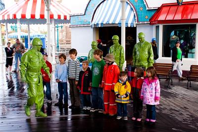 2010 - Jan - 18-24 - Family Disneyland Trip-8099