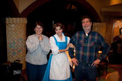 2010 - Jan - 18-24 - Family Disneyland Trip-8289