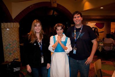 2010 - Jan - 18-24 - Family Disneyland Trip-8287