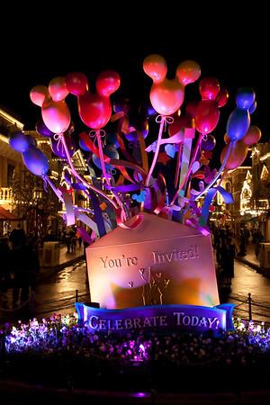 2010 - Jan - 18-24 - Family Disneyland Trip-7698