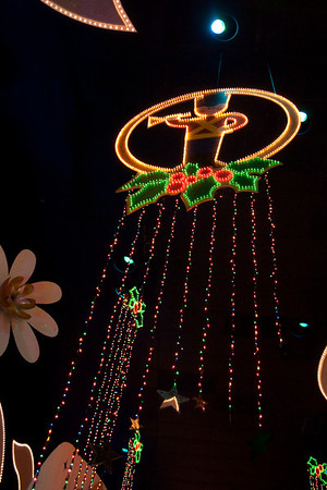 2010 - Jan - 18-24 - Family Disneyland Trip-7783