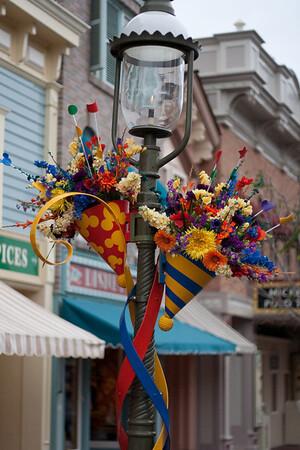 2010 - Jan - 18-24 - Family Disneyland Trip-7956