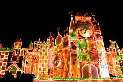 2010 - Jan - 18-24 - Family Disneyland Trip-7815