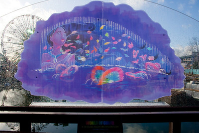 2010 - Jan - 18-24 - Family Disneyland Trip-8154