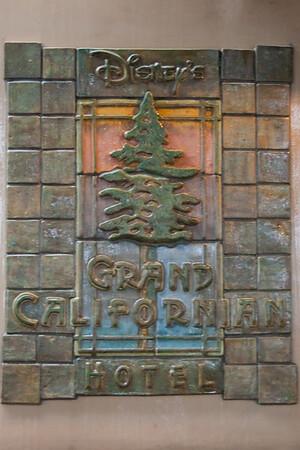 2010 - Jan - 18-24 - Family Disneyland Trip-7443