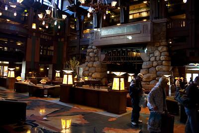 2010 - Jan - 18-24 - Family Disneyland Trip-0340