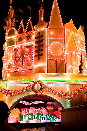 2010 - Jan - 18-24 - Family Disneyland Trip-7727