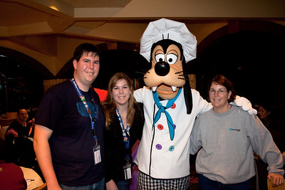 2010 - Jan - 18-24 - Family Disneyland Trip-8285