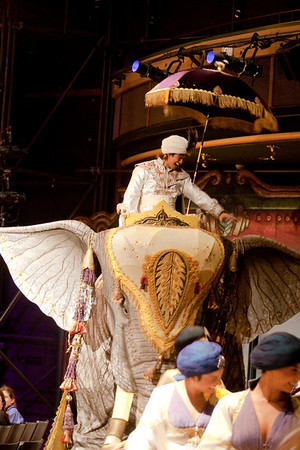 2010 - Jan - 18-24 - Family Disneyland Trip-7530