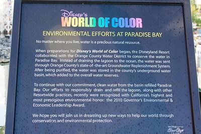 2010 - Jan - 18-24 - Family Disneyland Trip-8156