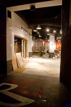 Ridz Construction