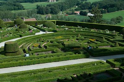 Dordogne2009